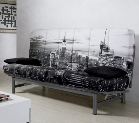 sofa-cama-new-york