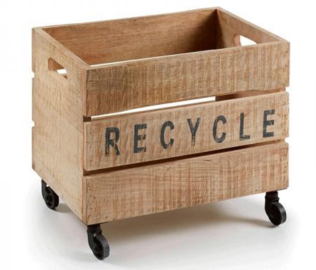 caja-de-madera-con-ruedas-recy