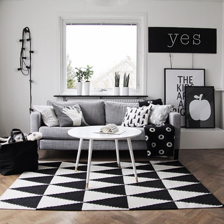 decorar-con-triangulos-alfombra-02