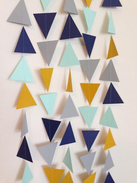 decorar-con-triangulos-manualidad-01