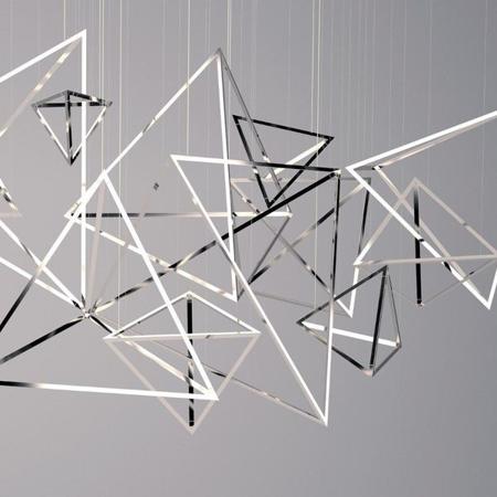 decorar-con-triangulos-manualidad-02