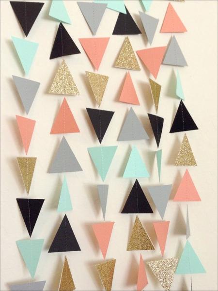 decorar-con-triangulos-manualidad-03