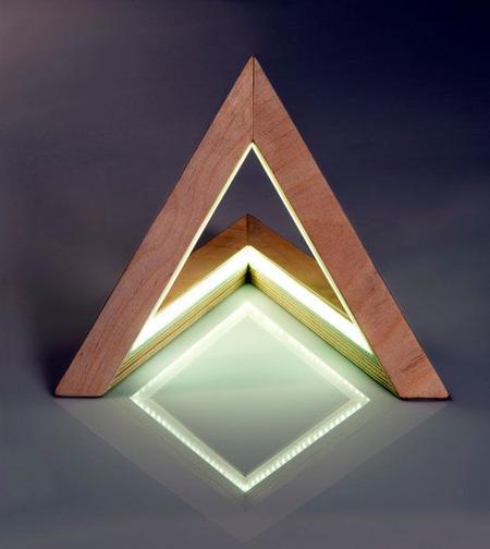 decorar-con-triangulos-objeto-01