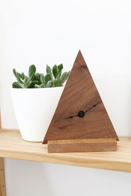 decorar-con-triangulos-objeto-03