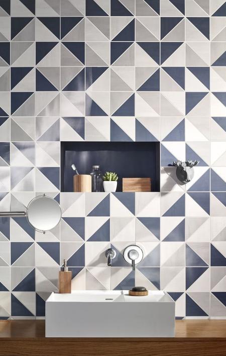 decorar-con-triangulos-pared-02