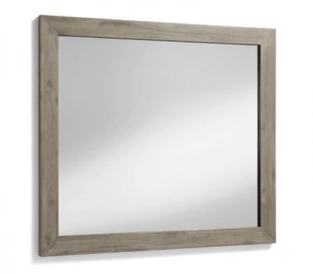espejo-derwon