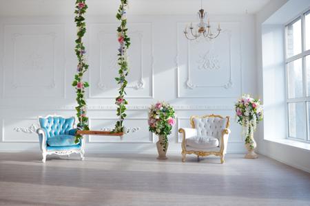 Novedades en decoraci n viva la primavera el blog de for Novedades decoracion 2016