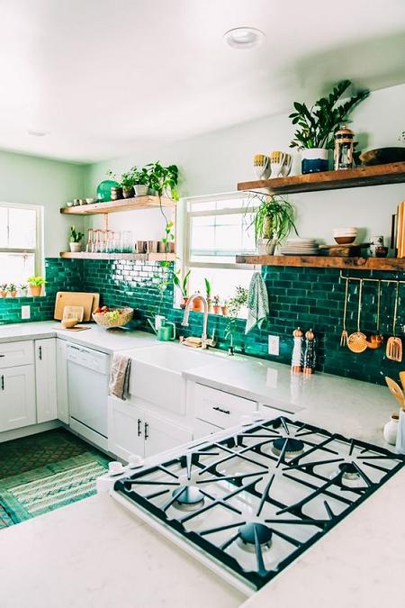 10 maneras de decorar apartamentos de playa el blog de for Como decorar tu apartamento