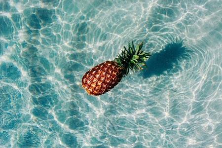 cosas del verano que molan