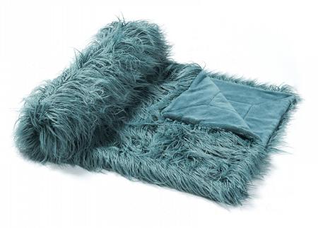 textiles molones