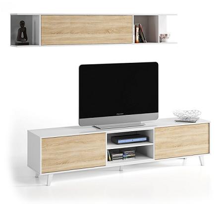 ideas de muebles low cost para regalar