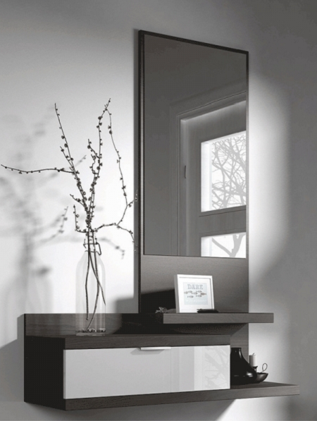 10 ideas de muebles low cost para regalar en navidad y for Muebles low cost