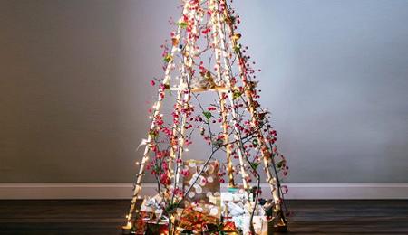 Adornos De Navidad Originales De Verdad El Blog De Due Home - Adornos-originales-para-navidad