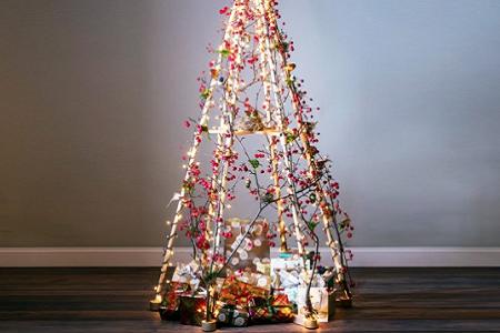 Adornos de navidad originales de verdad el blog de due home - Adornos de navidad originales ...