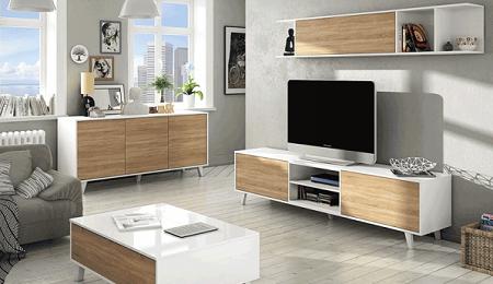 10 ideas de muebles low cost para regalar en navidad y Muebles low cost online