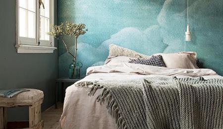 fotos para cabeceros de cama Pinturas Como Cabeceros De Cama Te Atreves El Blog De