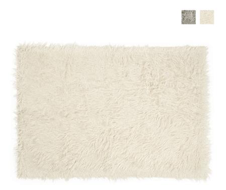 alfombra-brockOKOK