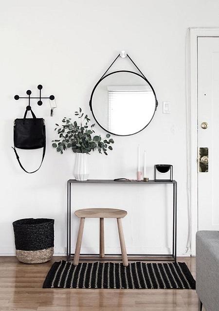 tendencia minimalista