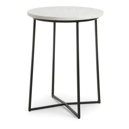 mesa-auxiliar-burnet