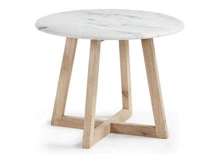 mesa-auxiliar-hella