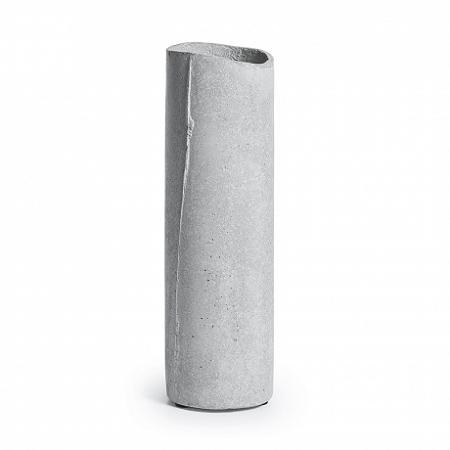 accesorios de cemento