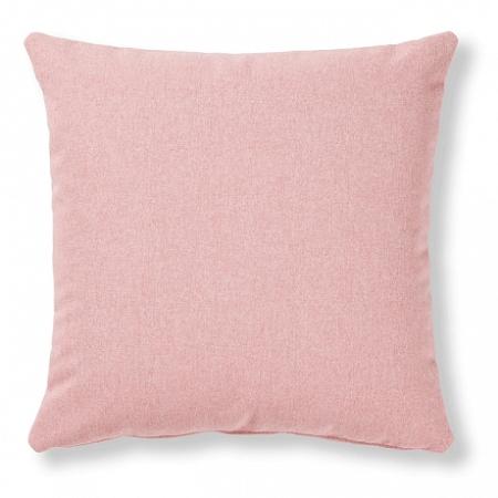 d56e916842f Trend Alert Deco  el rosa o Millennial Pink