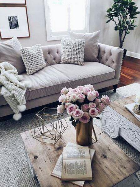 Trucos Para Colocar Cojines En El Sofá El Blog De Due Home