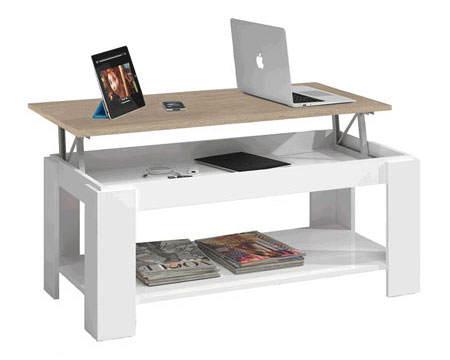 mesa-de-centro-elevable-ambit