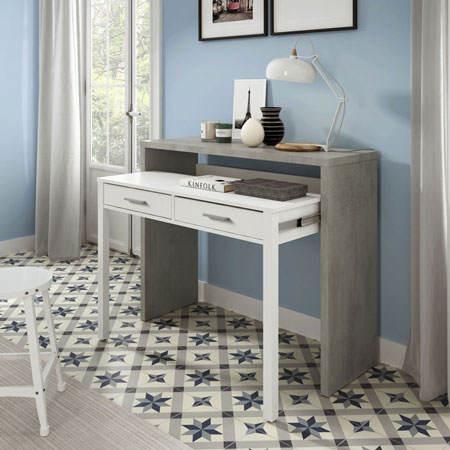 mesa-de-escritorio-extensible-bureau