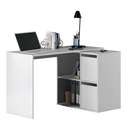 mesa-de-escritorio-multiposicion-adapta