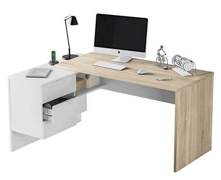 mesa-escritorio-office