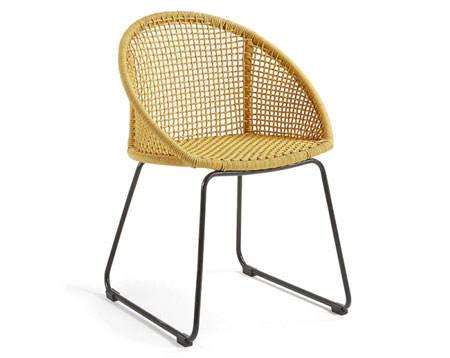 silla-de-exterior-sandrine-OK