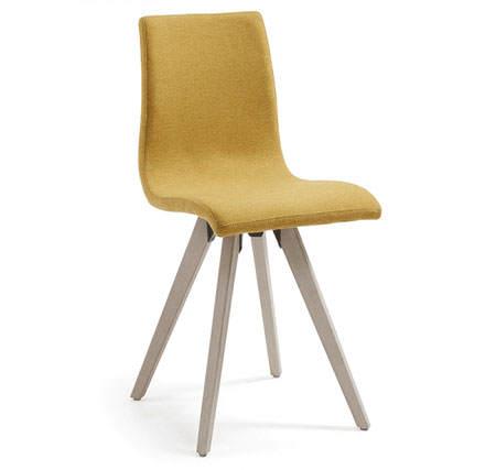 silla-de-madera-una-OK