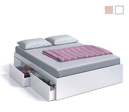 cama-kendra-OK