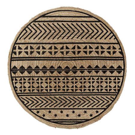 alfombra-cecile