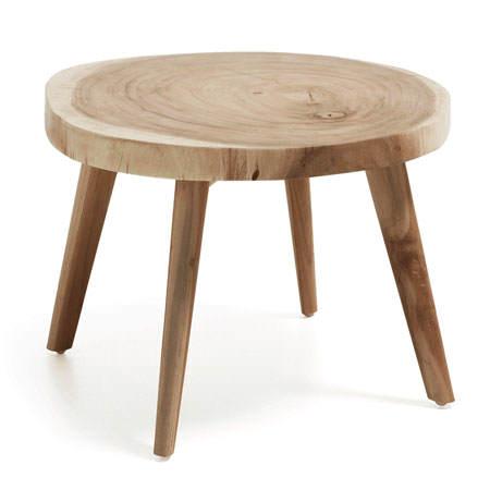 mesa-auxiliar-creswell