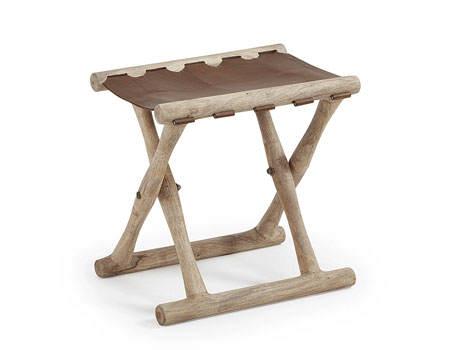 taburete-de-madera-livy