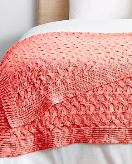 textiles-3-OK