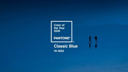 classic blue 0