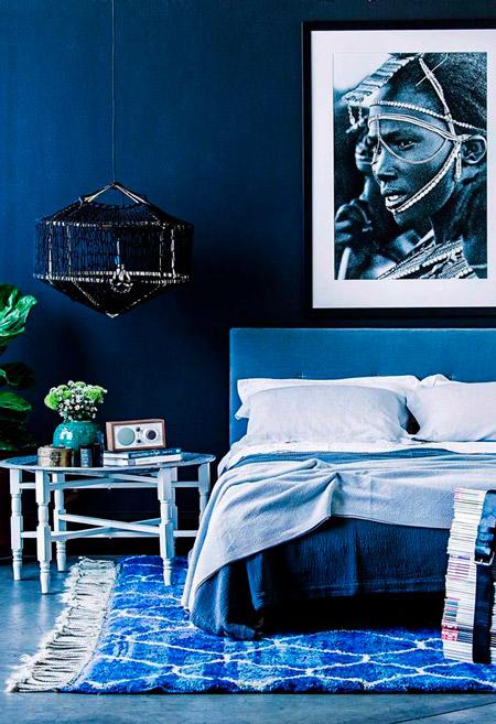 classic blue 5