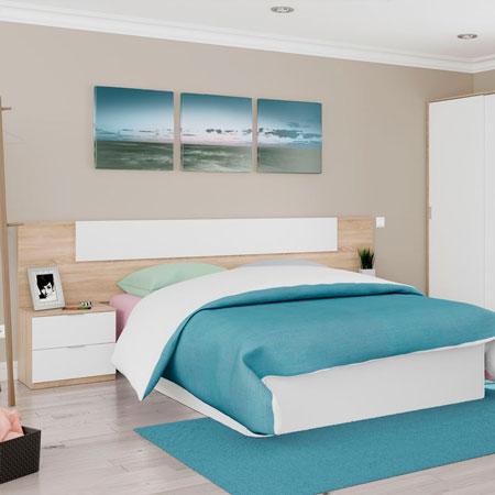 dormitorio luca 2