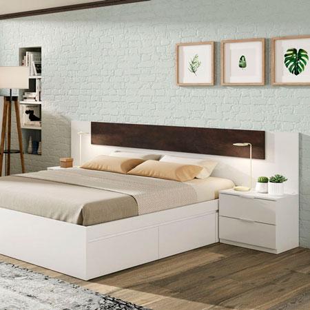 dormitorio luca 4
