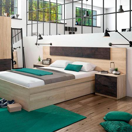 dormitorio luca 6