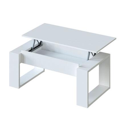 mesa de centro elevable nova 3