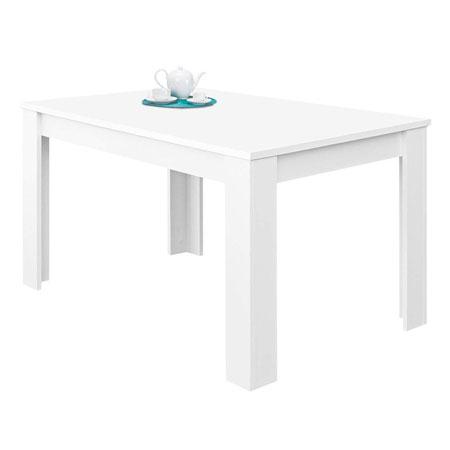 mesa de comedor extensible kendra 5