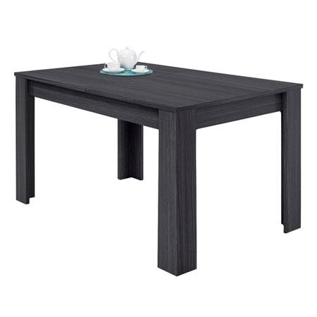 mesa de comedor extensible kendra 7
