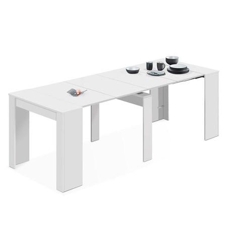 mesa consola extensible kendra 1