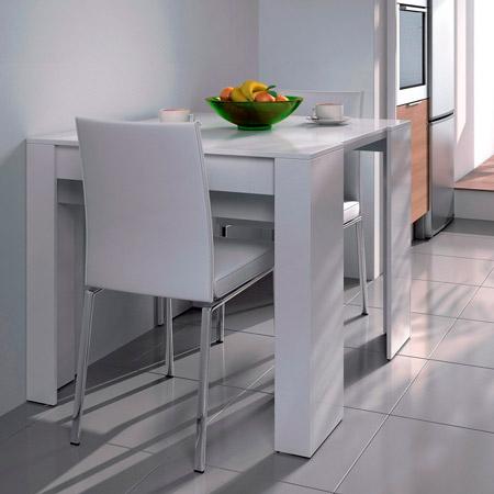 mesa consola extensible kendra 3