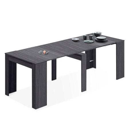 mesa consola extensible kendra 6