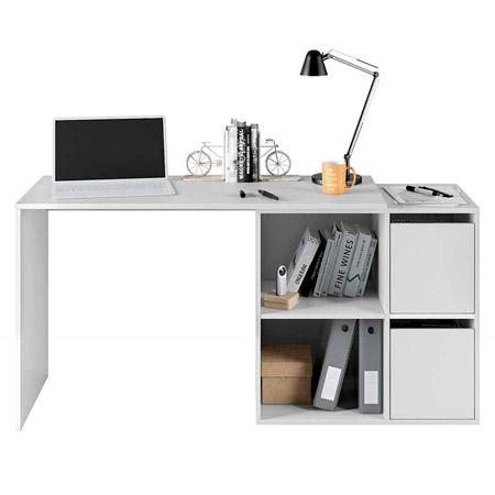 mesa de escritorio multiposicion adapta 1